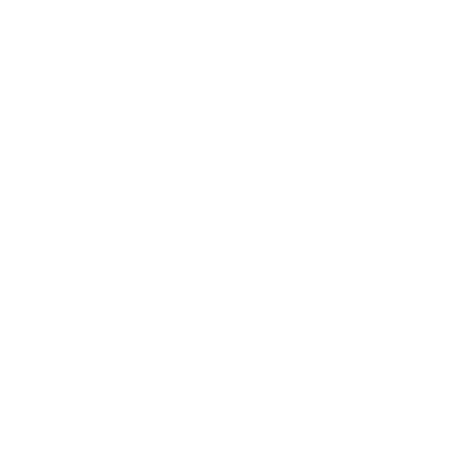 new success council logo