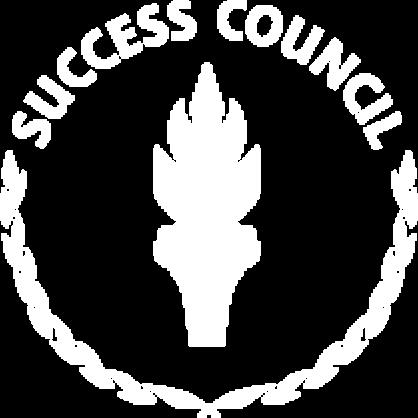 new success council logo